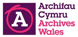 ARCW Logo